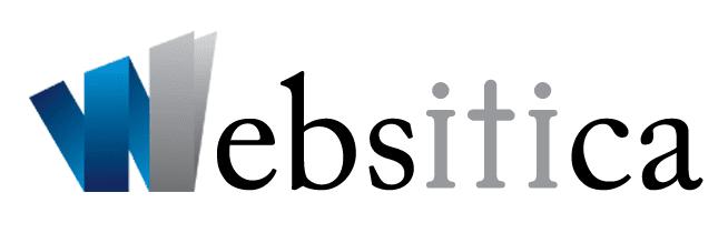 Websitica