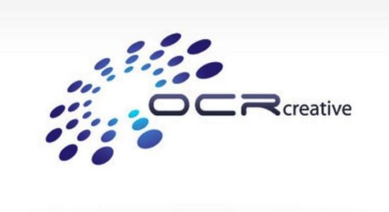 Logo Design   Websitica