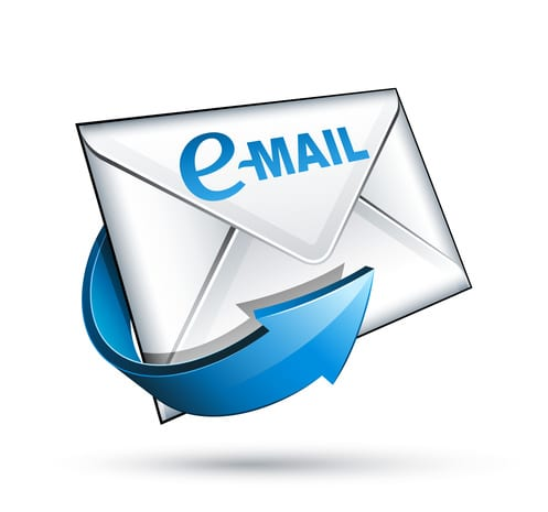 Why Your Business Needs Professional Email Solutions?