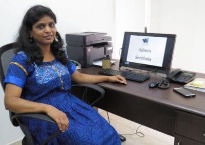 website designing company in chennai