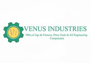 Venusindus