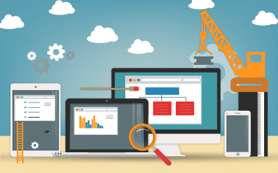 Importance of web design in today's Startup Sphere!