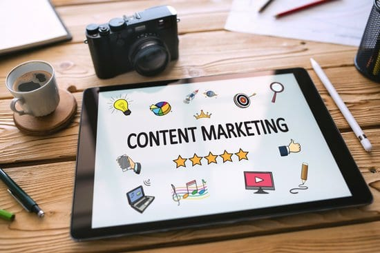 How is CONTENT MARKETING Beneficial for your BUSINESS?
