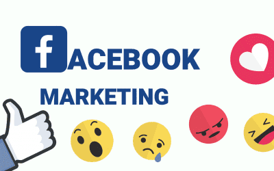 """FACEBOOK MARKETING: HOW TO GET MORE FANS?"""