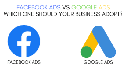 Facebook Ads vs Google Ads: Which platform suits your business?