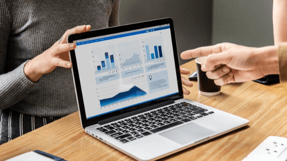 15 statistical data you must know about Web Design