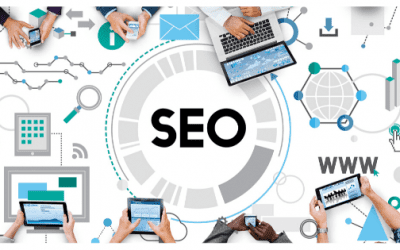 Quick SEO tips to raise the website's organic growth!!