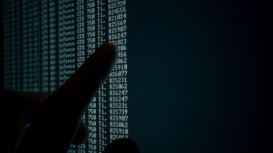 Ways to protect your website from cyber-attacks and Malware attacks!