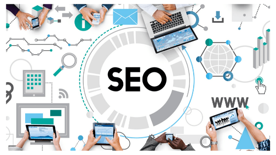 Quick SEO tips to raise the website's organic growth