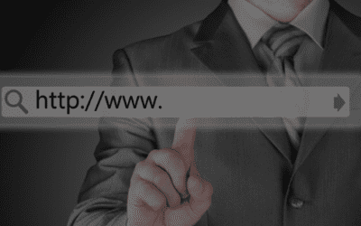 Steps to choose a perfect Domain name for your website!
