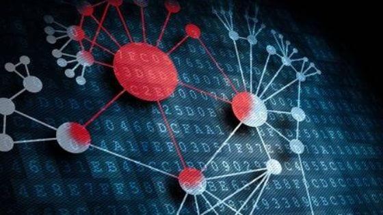Digital Marketing Ideas to increase your online presence during Coronavirus Epidemic