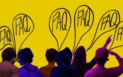 Do you know FAQ Page can generate valuable leads!