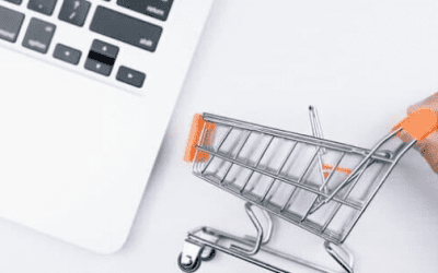 Trending new tips to Improve your eCommerce conversions!