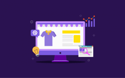 Tips to Optimize product page to improve sales conversion