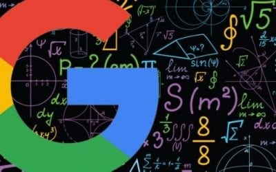 Easy Tips to boost your Google Rankings for your Business!