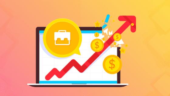 Top Website KPI's for Business!