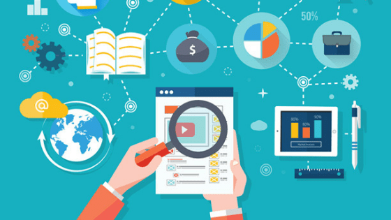 Reasons why the content audit is essential for a sucessful website