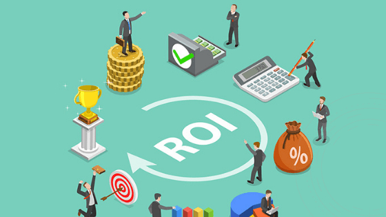Top Reasons To Invest In Digital Marketing and yield its ROI through SEO!