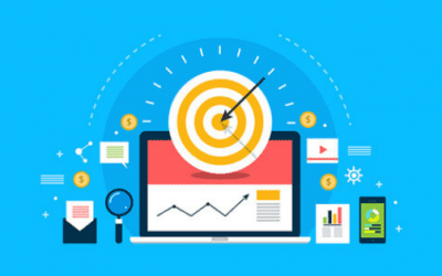 Content Marketing Strategies, that works In 2021!