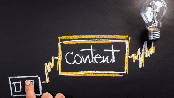 Effective Content Promotion Ideas for Business