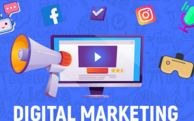 Latest Digital Marketing trends in 2021 helpful for your Online Business – Part2!